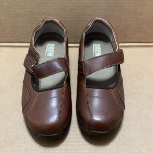 DREW Velcro Slip-on Shoes